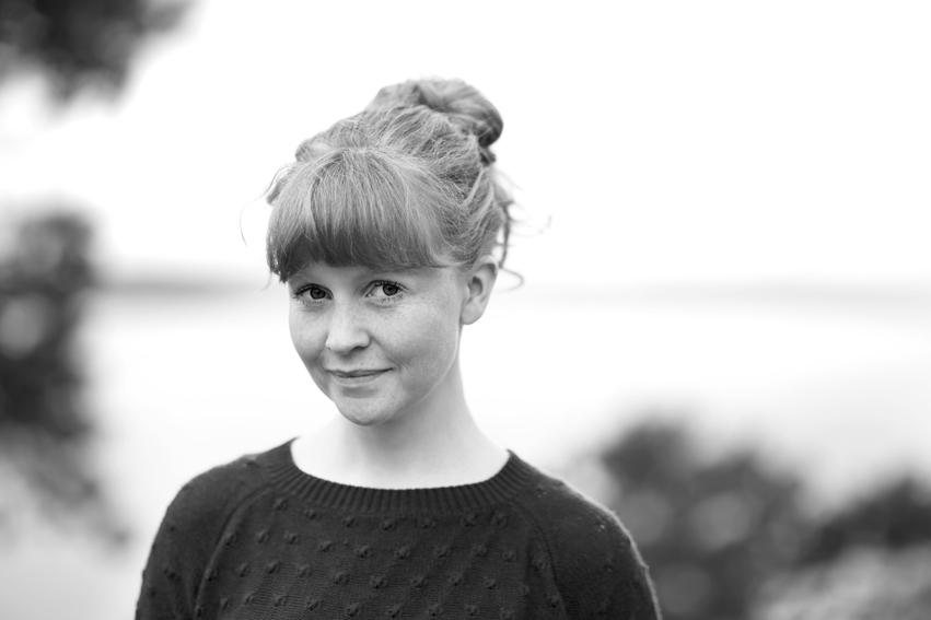 065-Elisabet 2013-Foto Kristin Aafløy Opdan